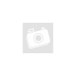 "Apple 9.7"" iPad Wi-Fi 128GB - Silver (2017)"